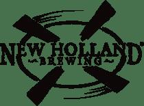 logos_NH HC-03