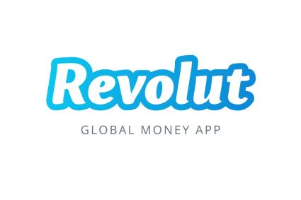 Revolut – $5,5 milliards en valorisation, record européen  pour une fintech