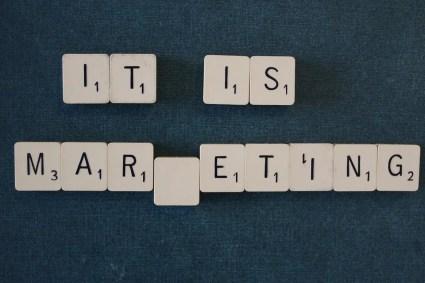 Marketing – Générez des revenus passifs en devenant un Affiliate Partner