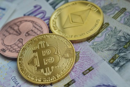 Les 5 crypto-monnaie africaines qui changent l'Afrique