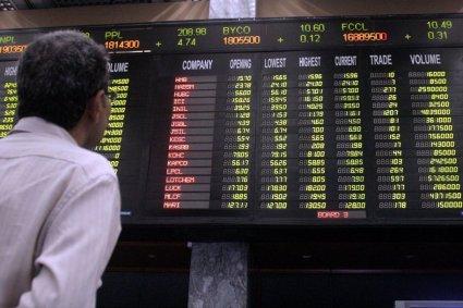 Les 5 actions trading pour la semaine du 08.02.21 – 12.02.21