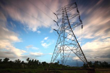 A qui profite l'énergie électrique en RDC ?