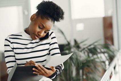 Comment trouver une idée d'entreprise rentable en Afrique ?
