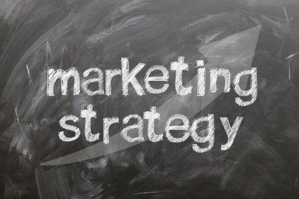 Comment définir un plan marketing efficace ? Voici les 5 fondamentaux