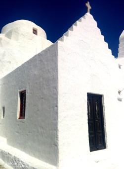 Mykonos-white-church