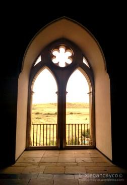 segovia-old-window