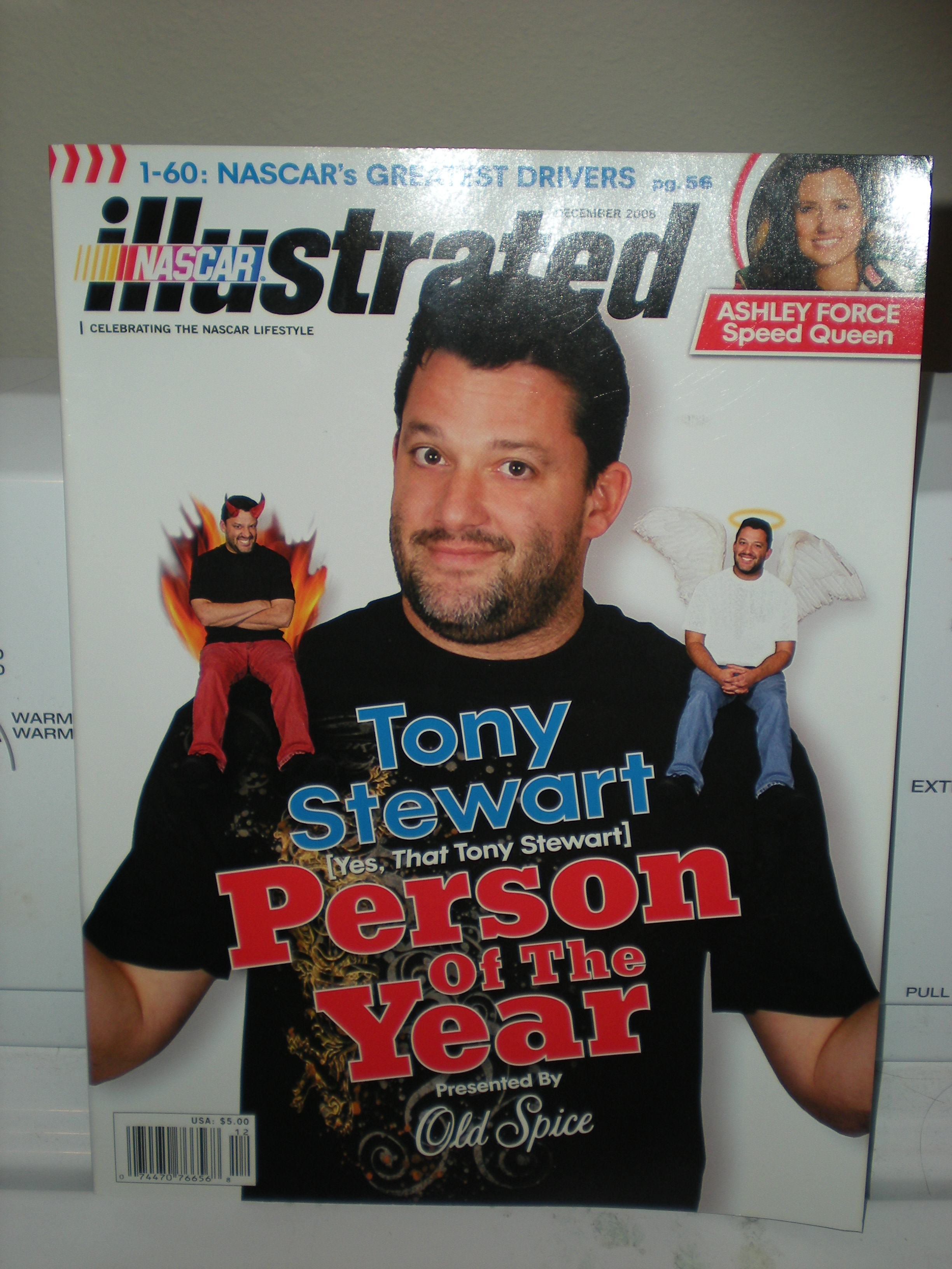 tony-person-of-the-year-002