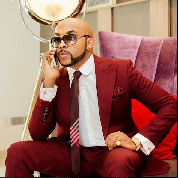 Banky W To Sell His Range Rover, Replies The Ladies That Mocked His Car