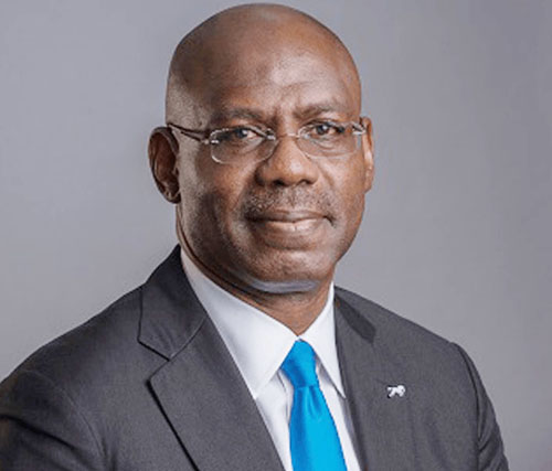 Union Bank staffer steals N8.7m from customer's account
