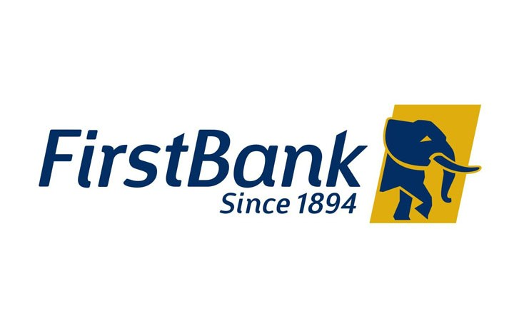 Moody's announces completion of a periodic review of ratings of First Bank of Nigeria Limited