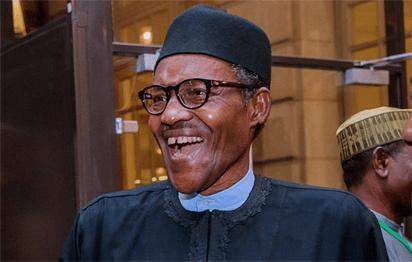 'No presidential broadcast on COVID-19 updates' – Femi Adeshina debunks rumours