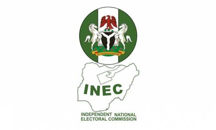 INEC Rules Out Electronic Voting Until Constitution Is Amended