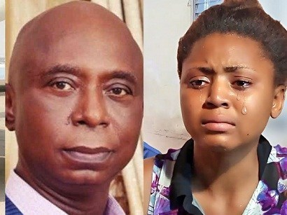 'I Married Regina Daniels As A Virgin' – Ned Nwoko