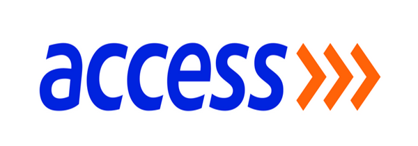 Access Bank creating a new world with Accessmore App
