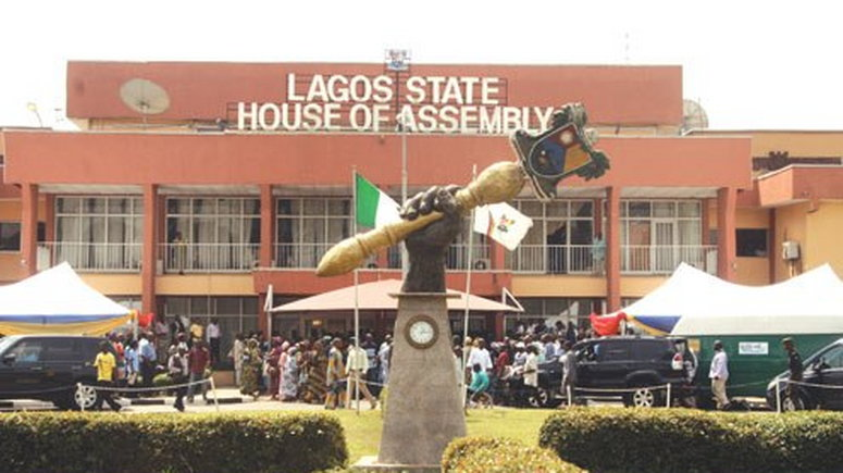 Covid-19 : Lagos assembly suspends activities till July 20