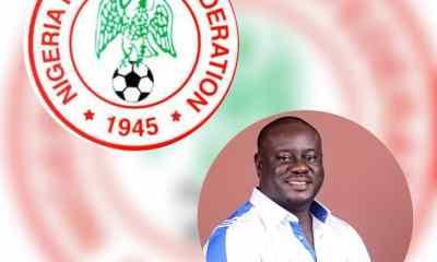 Adeyinka Adeyemi