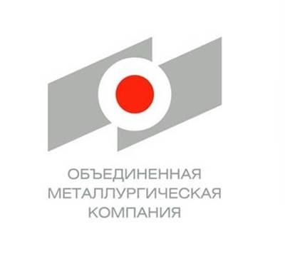logo-46