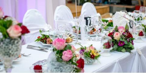 Wedding Venues Springfield Ohio Invitation Sample