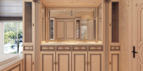 Bathroom Vanity Jacksonville bathroom vanities jacksonville nc - bathroom design