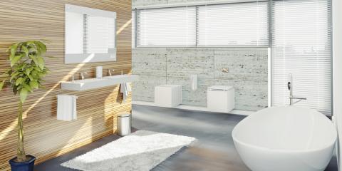 Bathroom remodeling honolulu for Bath remodel honolulu