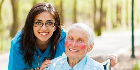 Image Result For Arc Angels Senior Home Care