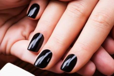 Acrylic Nails New York City Full Hd Maps Locations Another World