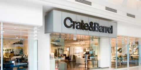 crate and barrel in providence ri on crate and barrel id=25107