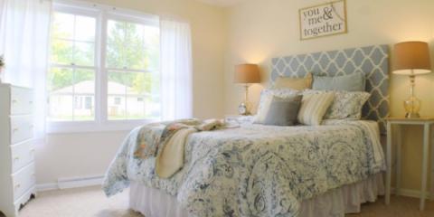 consulting interior home designer