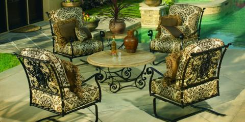 Casual Living And Patio Furniture Lexington Ky - Furniture ... on Casual Living Patio id=48019