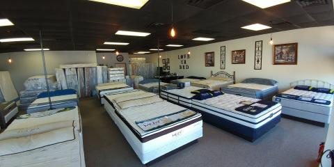 Love Ur Bed Mattress S Ping Frisco Texas