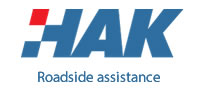 Hak - Road Assistance