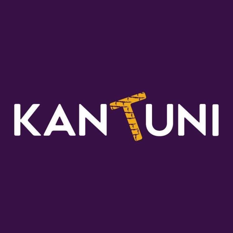 Kantuni / Cornesr Rab