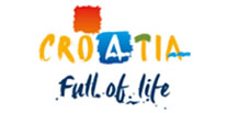 The Tourist board of Croatia