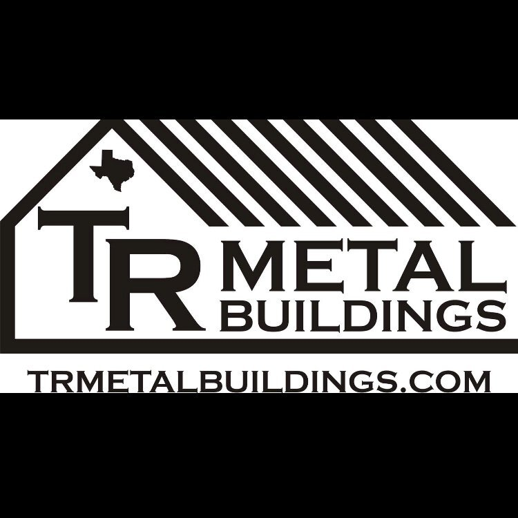 Account avatar for Tr Metal Buildings