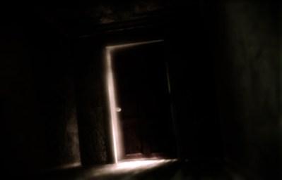 darkHallway