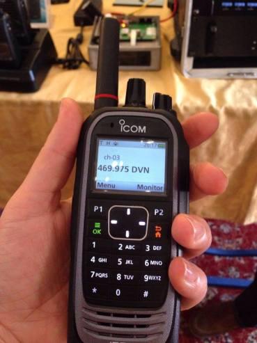 IcomF5400-1
