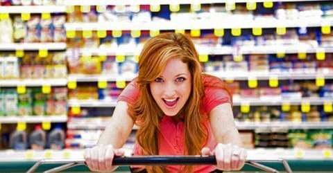 10 Food Business Trends to Watch for 2012