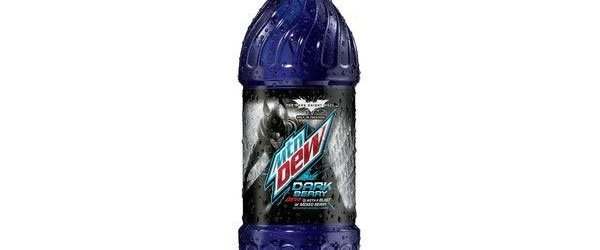 mountain-dew-dark-berry