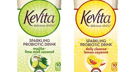 kevitanewflavors