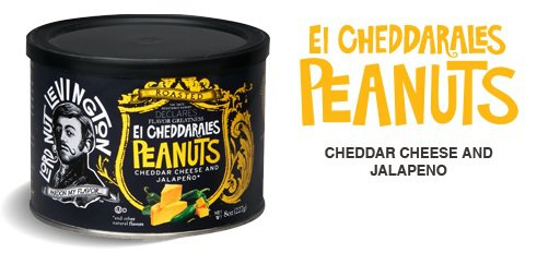 cheddarales