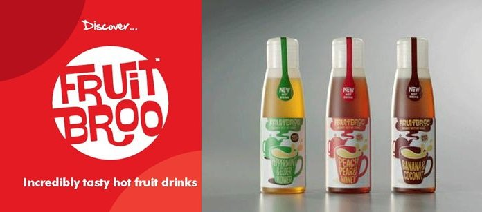 fruitbroohotdrinks