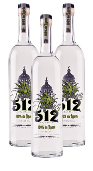tequila512