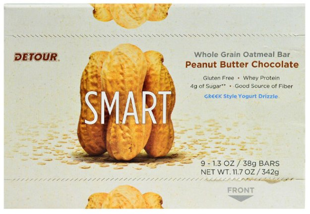 btm_Forward-Foods-Detour-Smart-Whole-Grain-Oatmeal-Whey-Protein-Bar-Peanut-Butter-Chocolate-733913009869