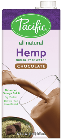 Hemp-Chocolate-450