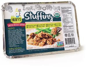 btm_hilarys-holiday-stuffing-productpage_0
