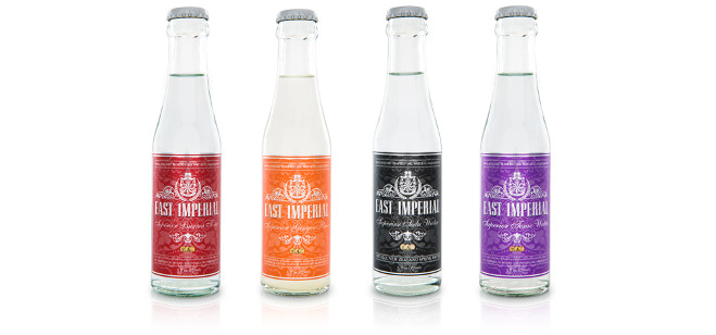 Company Spotlight: East Imperial Superior Beverages