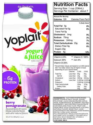 Yoplait_Kemps_Yogurt_And_Juice-Berry_Pomegranite