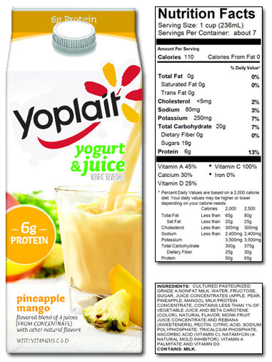 Yoplait_Kemps_Yogurt_And_Juice-Pineapple_Mango