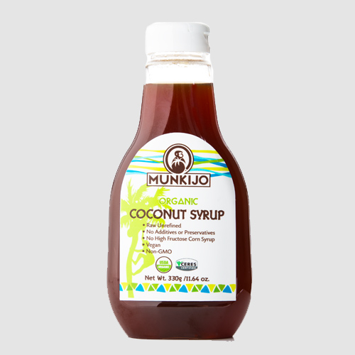 coconut-syrup-large