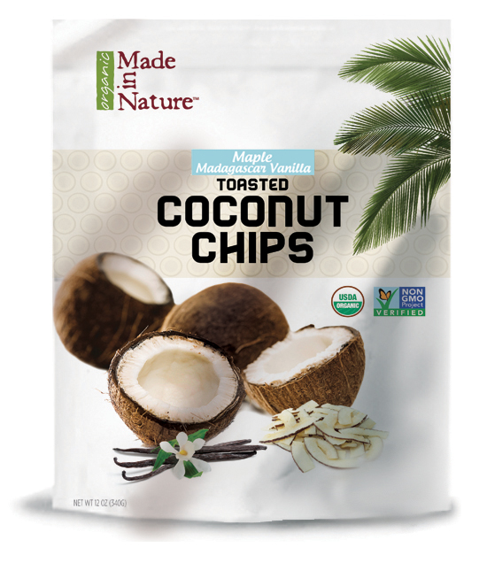 CoconutChip_Bag_File-MadagascarNoKosherRGB